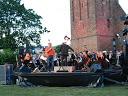Toren concert 2012